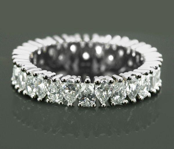 Tmx 1368203399594 Psewb1 Houston wedding jewelry