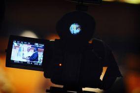 Paul Duhon Wedding Videography