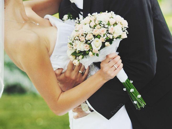 Tmx 1482857211 79b5e68eb379c9c5 AdobeStock 56182798 Bangor, ME wedding dj