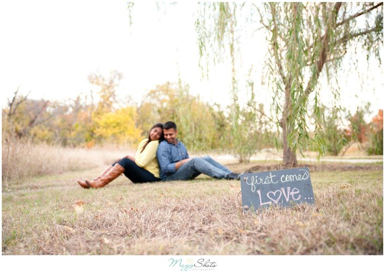 engagementweddingmaggshots000