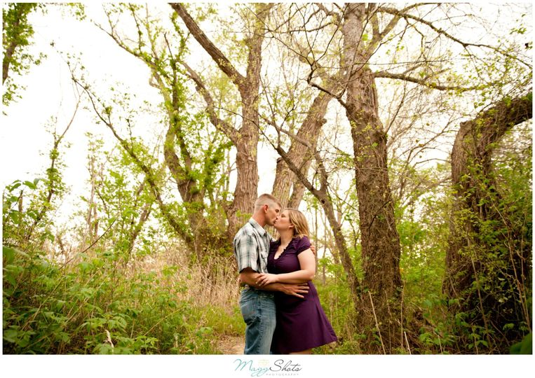 engagementweddingmaggshots001