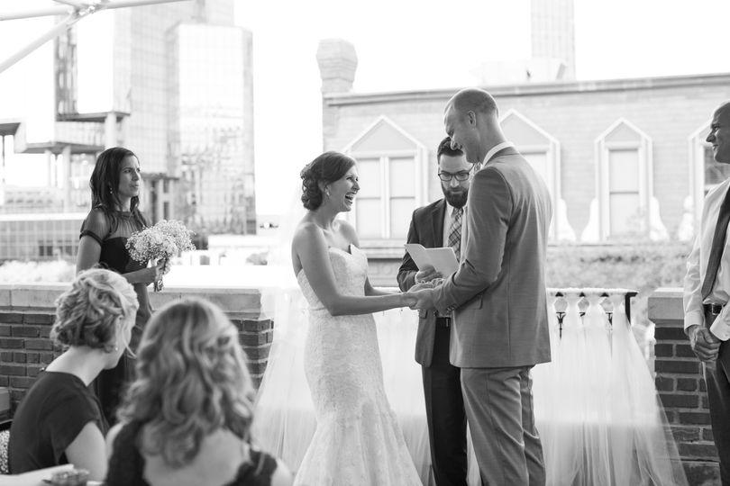 rachel erik wedding 291