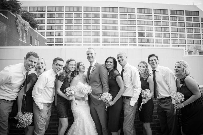 rachel erik wedding 395
