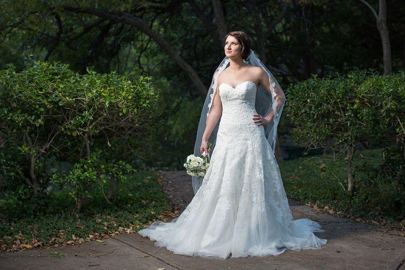 jessica bridal 91we