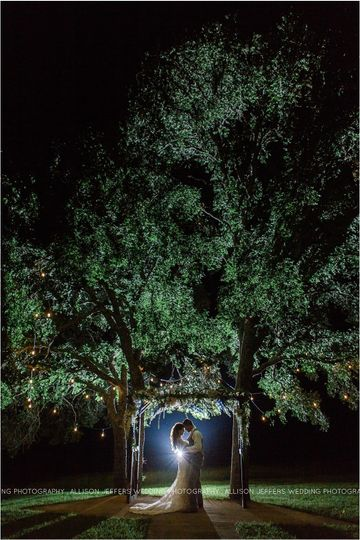 800x800 1470460873409 navy and blush wedding at cw hill country ranch bo