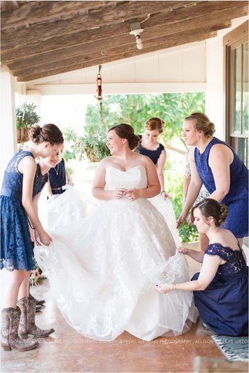 aggie wedding at bradys bloomin barn0112 18