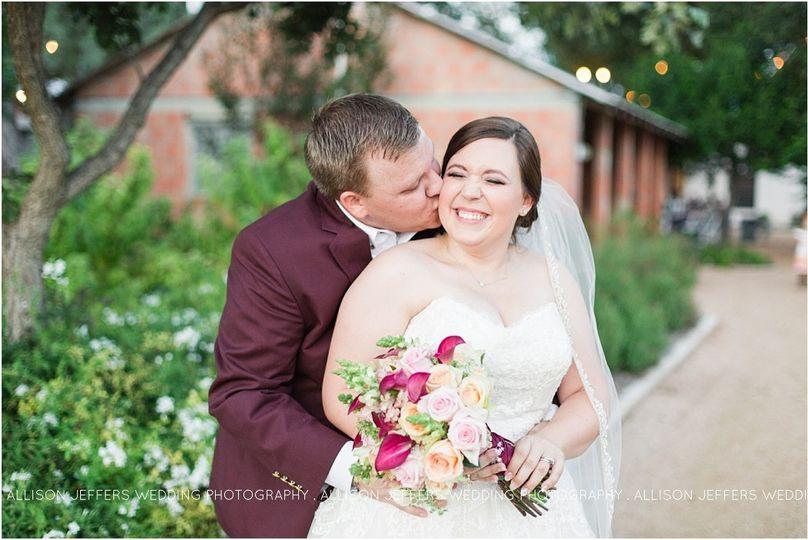 aggie wedding at bradys bloomin barn0112 63