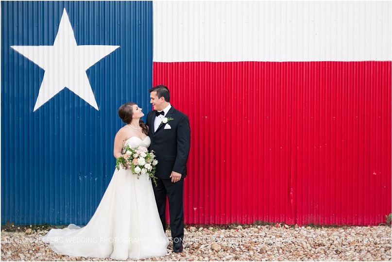 cw hill country ranch boerne texas wedding0034