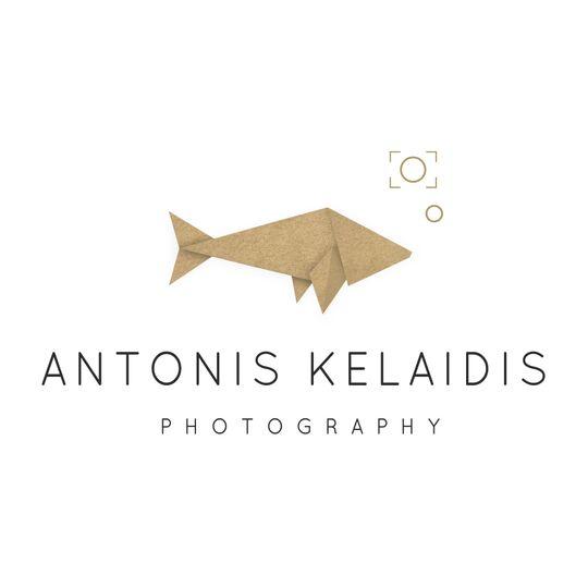 Antonis Kelaidis Photography