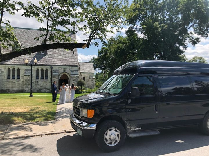 Tmx Img 7449 51 1866951 1566256194 Rutland, VT wedding transportation