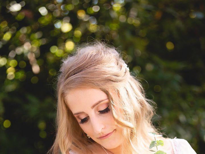 Tmx 2l7a0992 51 1776951 160730386447542 Allentown, PA wedding photography