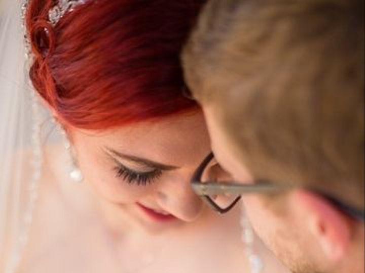 Tmx Image 51 1776951 158654669543448 Allentown, PA wedding photography