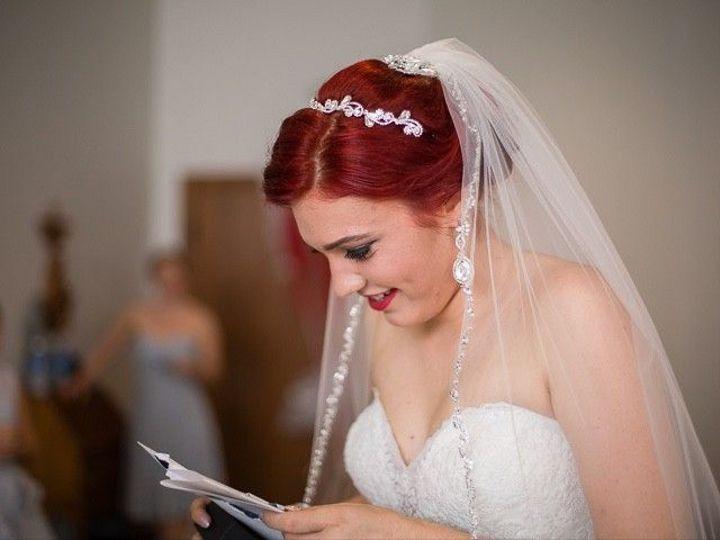 Tmx Image 51 1776951 158654681282605 Allentown, PA wedding photography