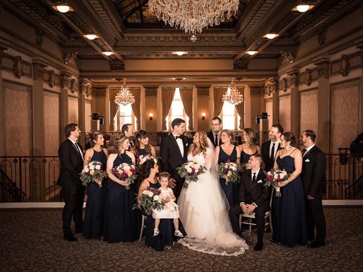 Tmx Kjp 3394 51 1776951 158575091545382 Allentown, PA wedding photography