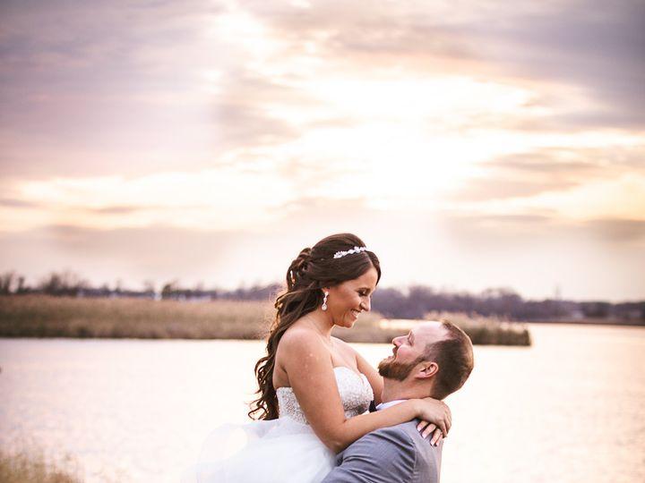Tmx Kjp 6218 51 1776951 160730388869140 Allentown, PA wedding photography