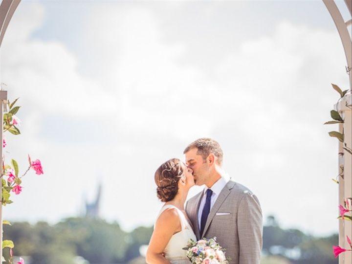 Tmx Weddings100 51 1776951 158575104642376 Allentown, PA wedding photography