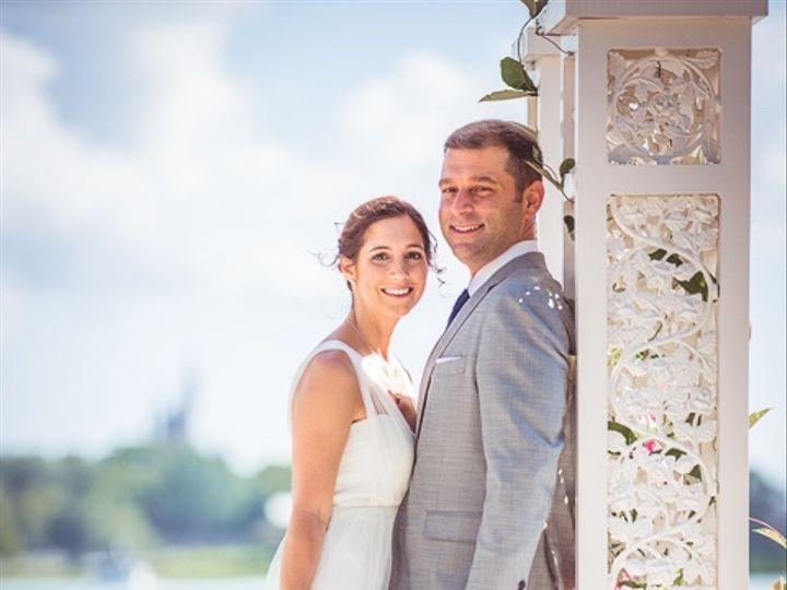 Tmx Weddings102 51 1776951 158575105079889 Allentown, PA wedding photography
