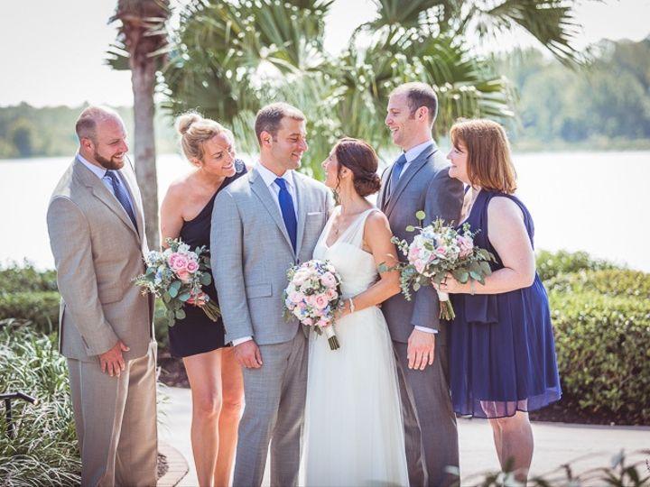 Tmx Weddings103 51 1776951 158575105024892 Allentown, PA wedding photography