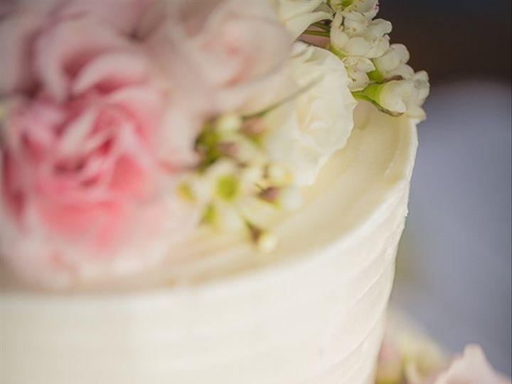 Tmx Weddings105 51 1776951 158575104743645 Allentown, PA wedding photography