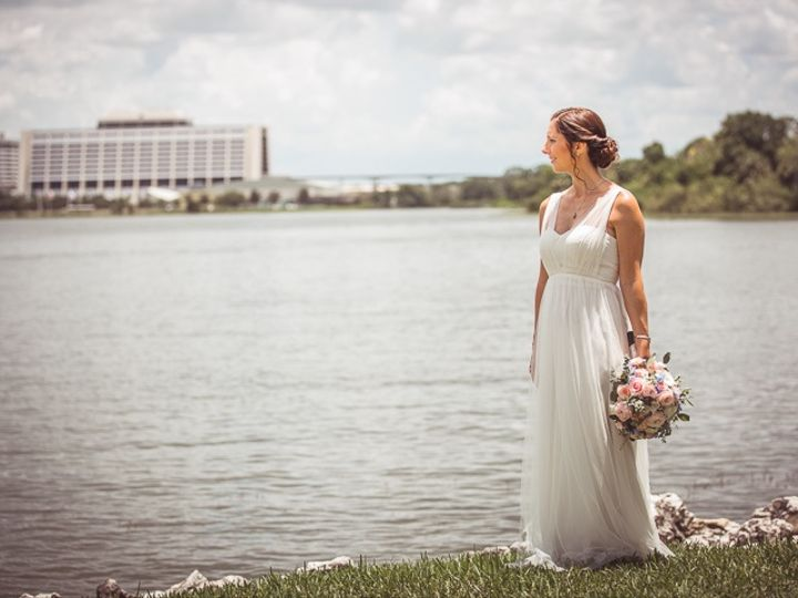 Tmx Weddings106 51 1776951 158575105218086 Allentown, PA wedding photography