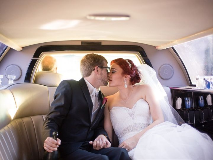 Tmx Weddings116 51 1776951 158575105514796 Allentown, PA wedding photography