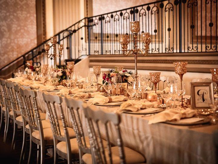 Tmx Weddings118 51 1776951 158575105588329 Allentown, PA wedding photography