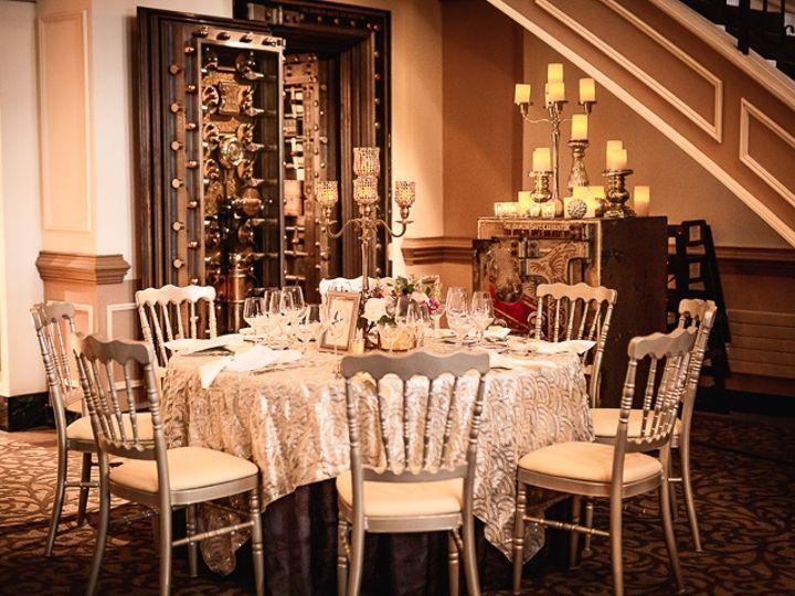 Tmx Weddings120 51 1776951 158575105298945 Allentown, PA wedding photography