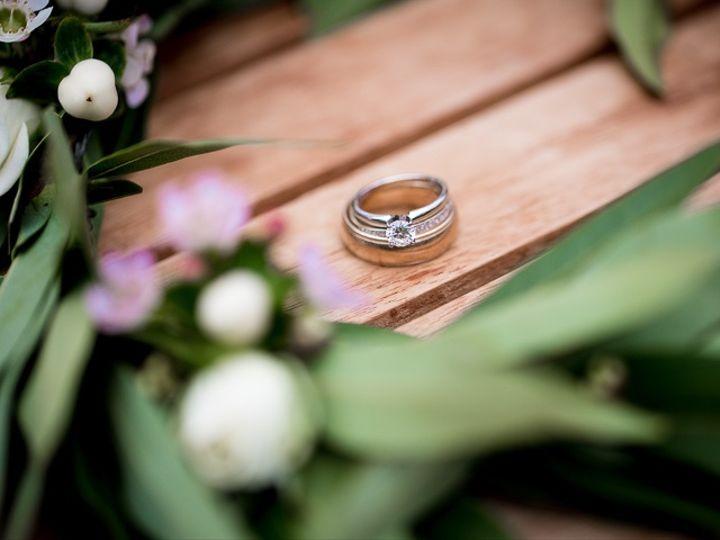 Tmx Weddings132 51 1776951 158575105843365 Allentown, PA wedding photography