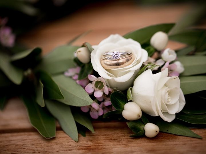 Tmx Weddings134 51 1776951 158575106081608 Allentown, PA wedding photography