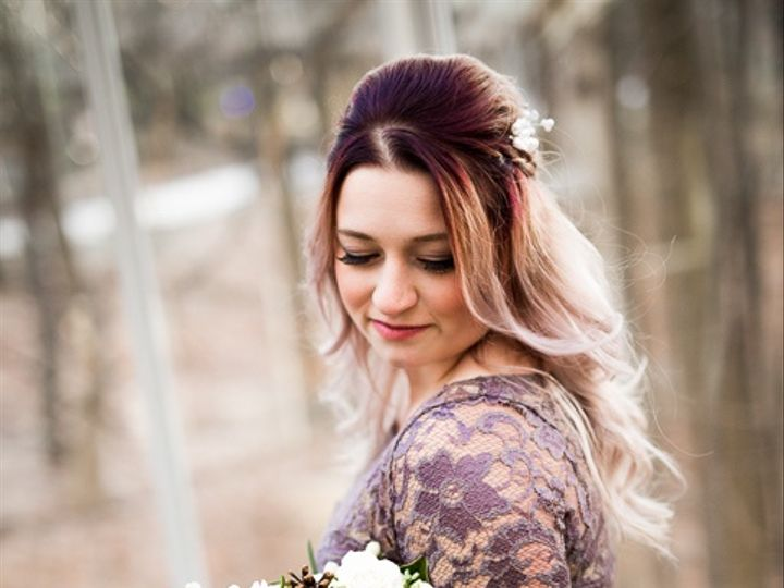 Tmx Weddings139 51 1776951 158575106188633 Allentown, PA wedding photography