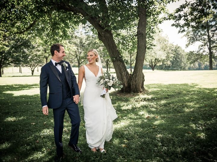 Tmx Weddings16 51 1776951 158575093014917 Allentown, PA wedding photography