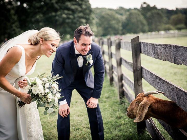Tmx Weddings17 51 1776951 158575093015450 Allentown, PA wedding photography
