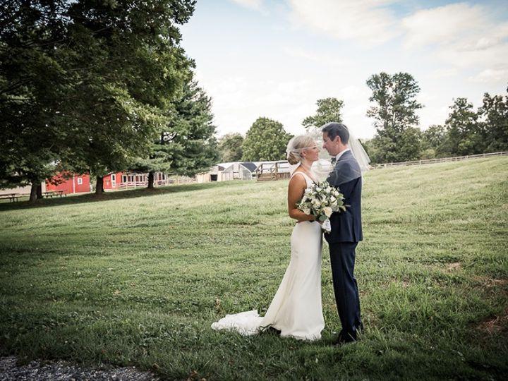 Tmx Weddings18 51 1776951 158575093034544 Allentown, PA wedding photography