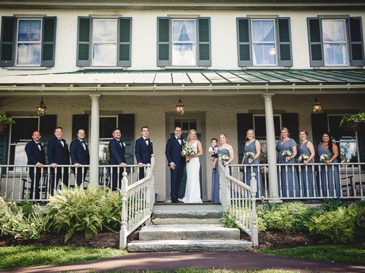 Tmx Weddings19 51 1776951 158575094135040 Allentown, PA wedding photography