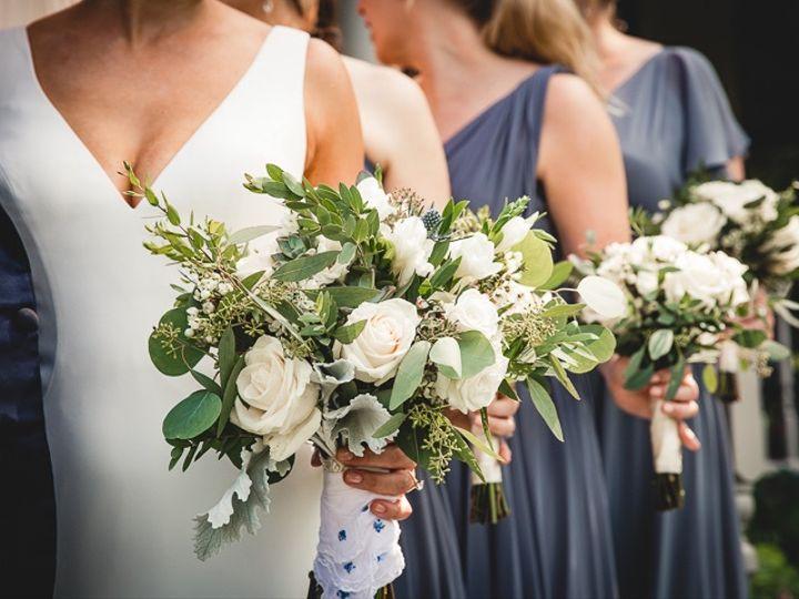 Tmx Weddings20 51 1776951 158575094442342 Allentown, PA wedding photography