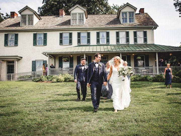 Tmx Weddings21 51 1776951 158575094333309 Allentown, PA wedding photography