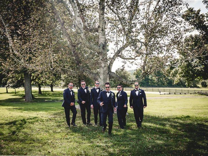 Tmx Weddings22 51 1776951 158575094673461 Allentown, PA wedding photography