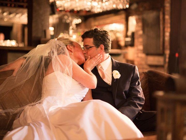 Tmx Weddings24 51 1776951 158575095071615 Allentown, PA wedding photography