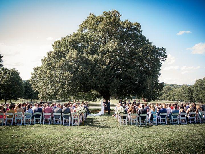 Tmx Weddings26 51 1776951 158575095675758 Allentown, PA wedding photography