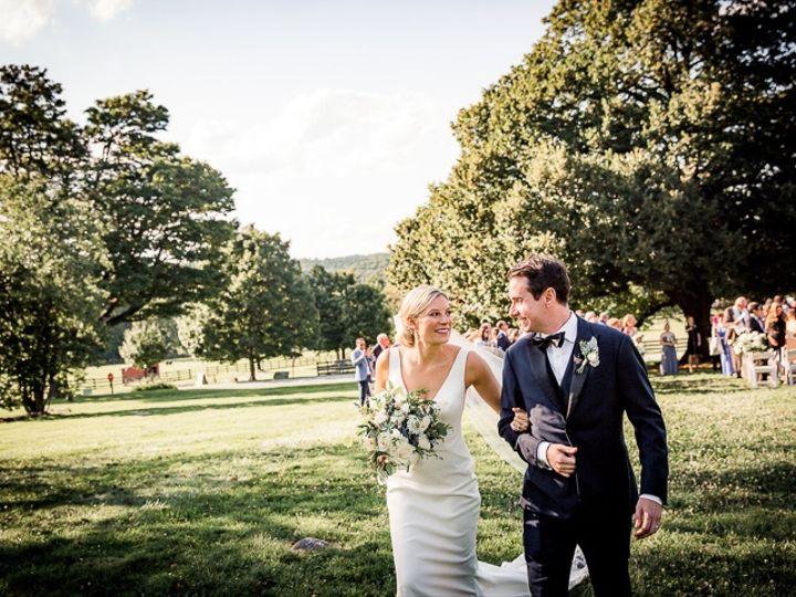 Tmx Weddings32 51 1776951 158575096850090 Allentown, PA wedding photography