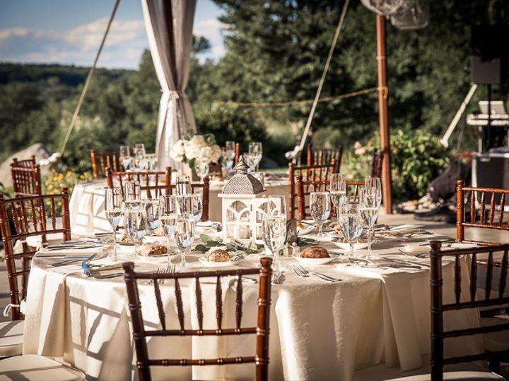 Tmx Weddings33 51 1776951 158575095614093 Allentown, PA wedding photography