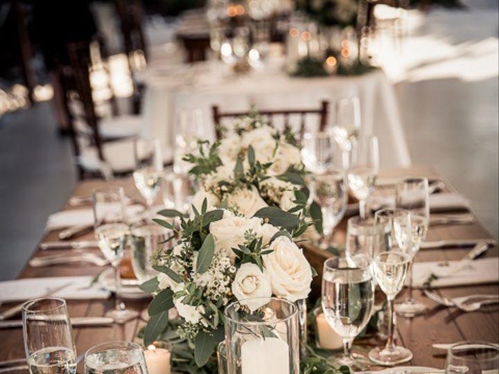 Tmx Weddings34 51 1776951 158575096770003 Allentown, PA wedding photography