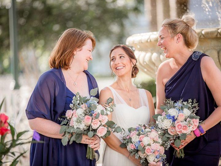 Tmx Weddings36 51 1776951 158575097982956 Allentown, PA wedding photography