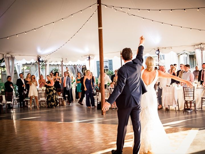 Tmx Weddings38 51 1776951 158575096520518 Allentown, PA wedding photography