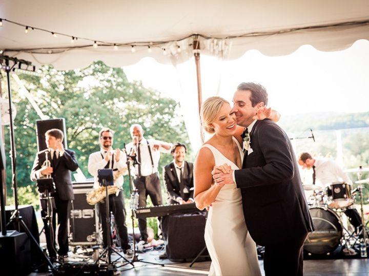 Tmx Weddings40 51 1776951 158575097651668 Allentown, PA wedding photography