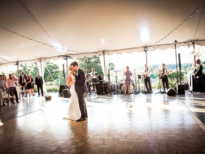 Tmx Weddings41 51 1776951 158575099092905 Allentown, PA wedding photography