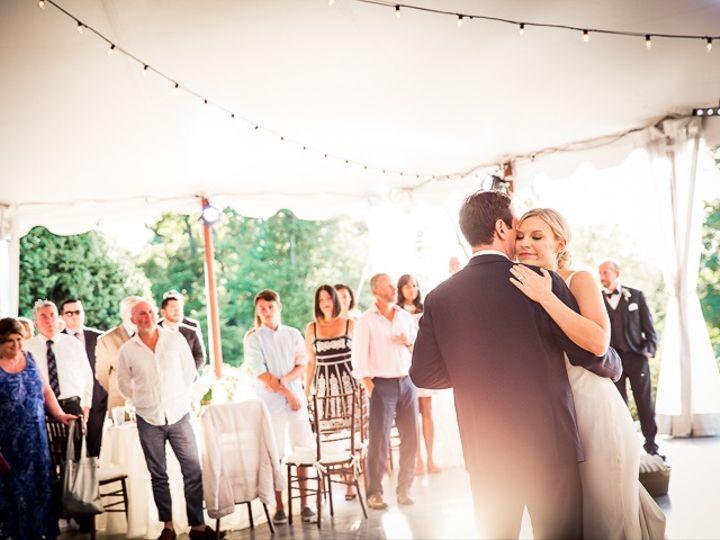 Tmx Weddings42 51 1776951 158575098673050 Allentown, PA wedding photography