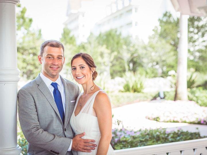 Tmx Weddings43 51 1776951 158575097319140 Allentown, PA wedding photography