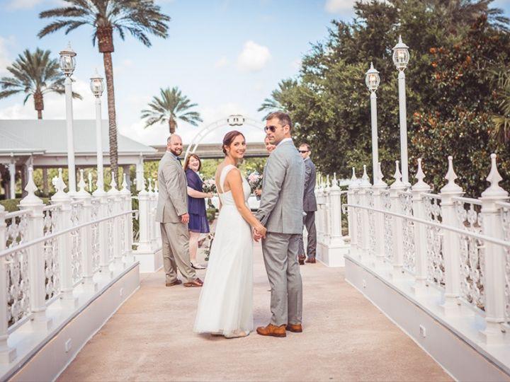 Tmx Weddings44 51 1776951 158575099078760 Allentown, PA wedding photography