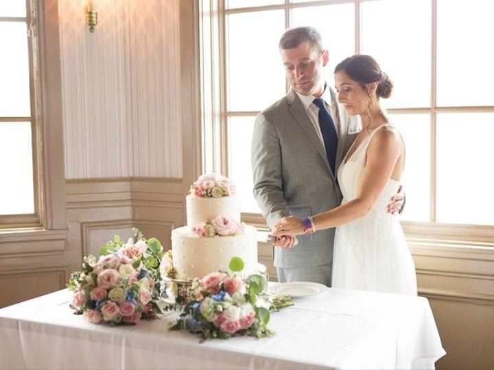 Tmx Weddings47 51 1776951 158575099450240 Allentown, PA wedding photography